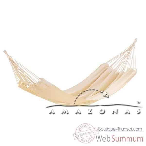 fauteuil suspendu amazonas relax sunrise az2020190 dans. Black Bedroom Furniture Sets. Home Design Ideas