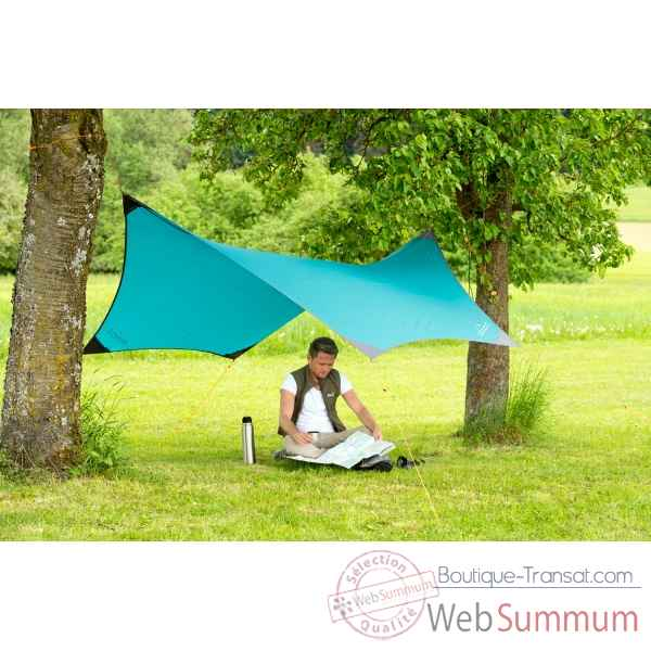 Toile jungle tente protection hamac amazonas -az-3080010