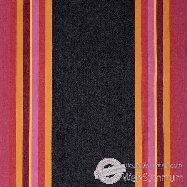 tabouret pliant p che repose pieds garris artiga de artiga sur boutique transat. Black Bedroom Furniture Sets. Home Design Ideas