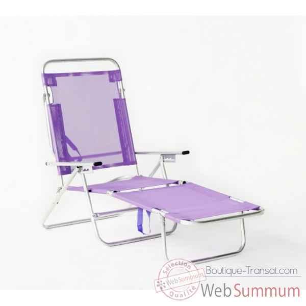 achat de plage sur boutique transat. Black Bedroom Furniture Sets. Home Design Ideas