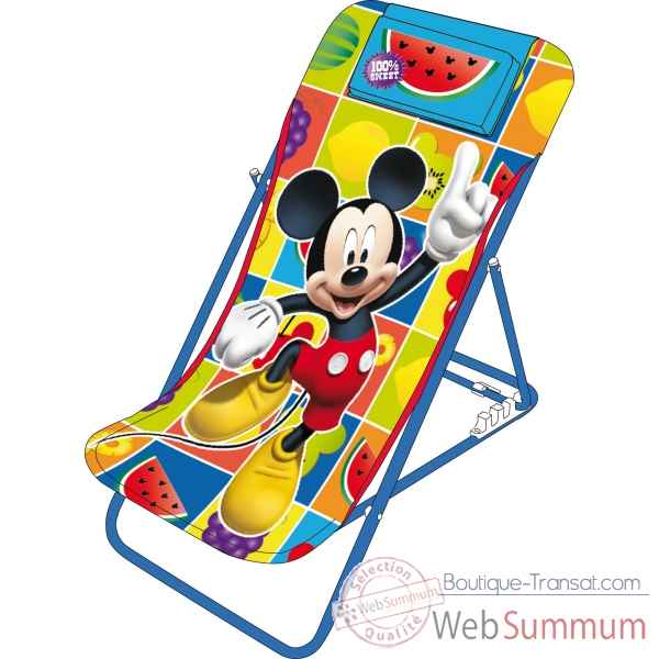 Chilienne mickey Room studio -707868