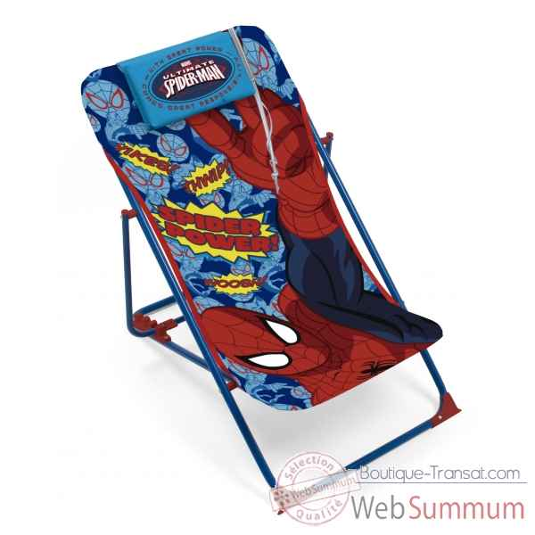 Chilienne spiderman Room studio -709462