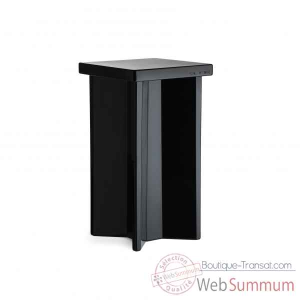 table haute mange debout design design x sd xox 110 de. Black Bedroom Furniture Sets. Home Design Ideas