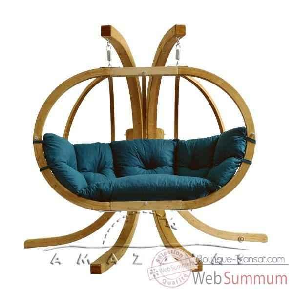 achat de suspendu sur boutique transat. Black Bedroom Furniture Sets. Home Design Ideas